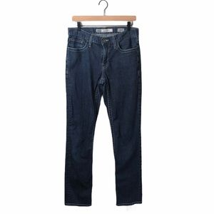 BKE Asher Denim Jeans Size 32 Long